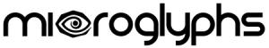 Miero Logo